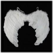 Dětská andělská křídla