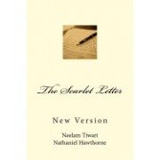 The Scarlet Letter: New Version