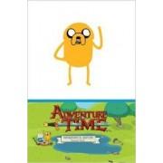 Adventure Time: Mathematical Edition, Volume Three by Shelli Paroline
