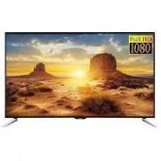 Panasonic televizor LED LCD TX-40C320E