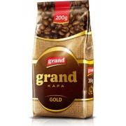 Kafa Grand Gold 200 gr,