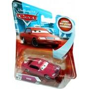 Disney Pixar Cars R6515 Vern Look My Eyes Change