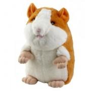 Mluvící křeček - Talking Hamster Chatimal
