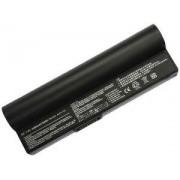 Bateria Asus Eee PC 703 8800mAh Li-Ion 7.4V czarny