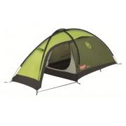 Coleman Tatra 2 Namiot zielony Namioty iglo