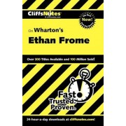 Notes on Wharton's Ethan Frome by Susan Van Kirk