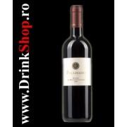 Vin Italia POLIZIANO Rosso di Montepulciano 0.75L