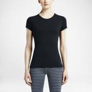 Nike Pro Hypercool Short-Sleeve Women's Training Shirt
