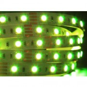 LED line Taśma LED line 300 SMD 5060 RGB 1 metr