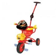 Tricicleta FOLD n GO Metal trikes Cars