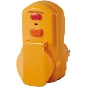 Adaptateur de protection personnelle BDI-A 2 30 IP54