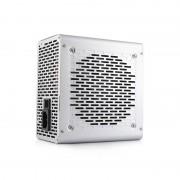 Sursa Modecom MC-500-S88 SILVER 500W