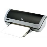 Imprimanta cu jet HP DeskJet 3650 C8974A fara cartuse, fara alimentator, fara cabluri