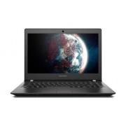 Lenovo Nb Essential E31-70 I5-5200 4gb 500gb 13,3 Win 7 Pro + Win 8.1 Pro 0889561435809 80kx0005ix Run_80kx0005ix