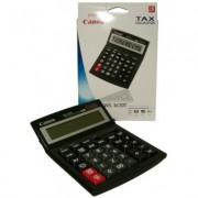 Calculator Canon WS1610T CANWS1610T