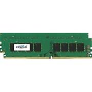 Crucial CT2K8G4DFS824A Mémoire RAM DDR4 DIMM 16 Go