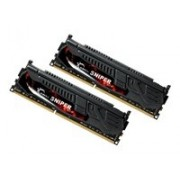 DDR3 8GB /1600 CL9 KIT (2x4GB) G.Skill 8GBSR2