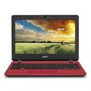 Acer Aspire ES11 11,6/N3050/2G/32GB/W10 červený