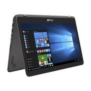 ASUS Zenbook Flip UX360UA-C4152T