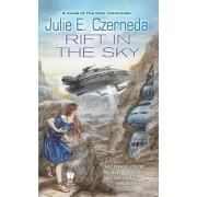 Rift in the Sky by Julie E Czerneda