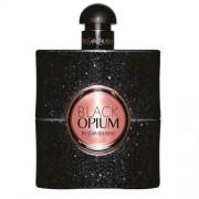 YSL Black Opium 2014 Woman Eau de Parfum Spray 90ml БО