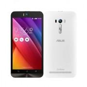 ASUS-ZENFONE SELFIE Z00UD ZD551KL-16GB-WHITE (6 Months Seller Warranty)