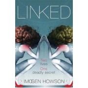 Linked: Book 1 by Imogen Howson