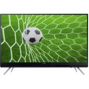 Televizor LED Samsung UE55K5102, Full HD, PQI 200, 55 inch, DVB-T2/C, negru