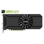 Placa Video Palit GeForce GTX 1060 StormX, 6GB, GDDR5, 192 bit