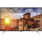 "Televizor LED Panasonic Viera 122 cm (48"") TX-48CX400E, Ultra HD 4k, Smart TV, 3D, Dolby Digital Plus, CI+"