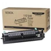 Fusor XEROX - 100000 páginas