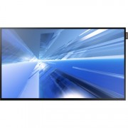"""FHD Large Format Display 32"""" DC32E"""