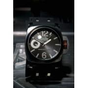 Superdry Emperor horloge