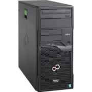 Server Fujitsu Primergy TX1310M1 LFF E3-1226v3 2x1TB 8GB