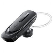 Samsung HM1100 Bluetooth Wireless Headset
