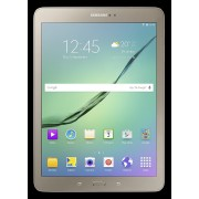 Samsung Galaxy Tab S2 9.7 T815 LTE 32GB Gold
