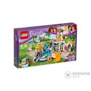 LEGO® Friends Heartlake Summer Pool 41313