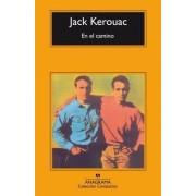 En El Camino by Jack Kerouac