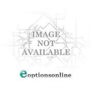 2.26GHz Intel Xeon E5520 Quad Core 5.86 GT/s 8MB L3 Cache Socket LGA1366 Slbfd