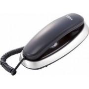 Telefon cu fir MaxCom KXT650 Negru