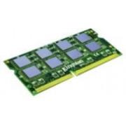 MEMORIA SODIMM 2 GB P/HP KINGSTON