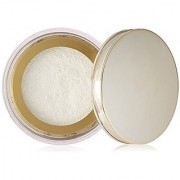 White Diamonds By Elizabeth Taylor For Women Body Powder 5.3-Ounce