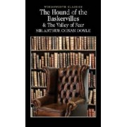 The Hound of the Baskervilles()