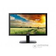 """Monitor Acer KA220HQBbid 21,5"""" IPS LED"""