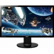 Monitor Gaming LED 28 Acer CB281HKBMJDPRX 1ms UHD 4K