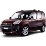 Fiat Doblo, Citro�n Berlingo, Ford Transit Connect Kombi A