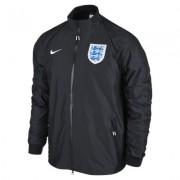 NikeEngland N98 IRD Men's Track Jacket