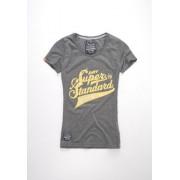 Superdry Standard Entry T-shirt