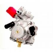 Reductor GPL secvential Atiker SR08, 110kw