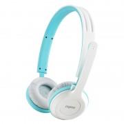Casti Wireless H8050 Rapoo, USB-A, Albastru